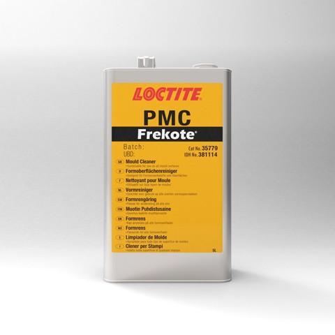 Frekote PMC 5l