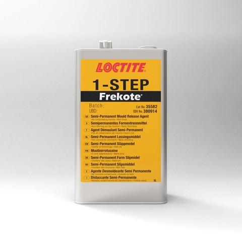 Frekote 1-STEP 5l