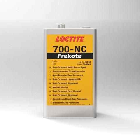 Frekote 700-NC 5l