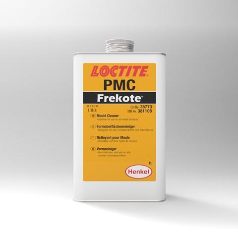 Frekote PMC
