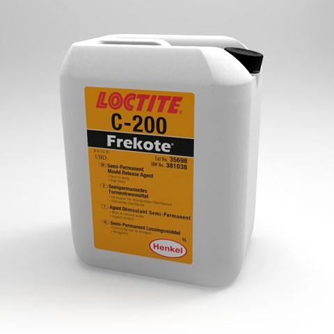 Frekote C-200