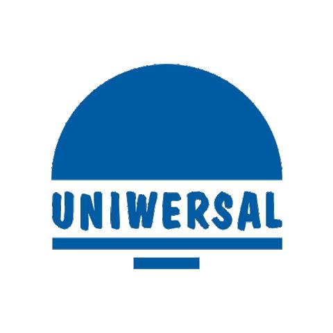 Uniwersal
